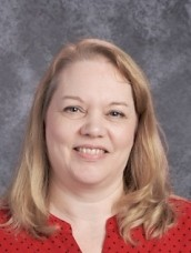 Kathleen Driver : Assistant Principal