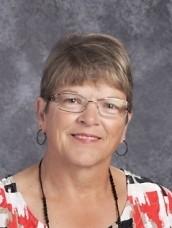 Debra Peavey : Principal